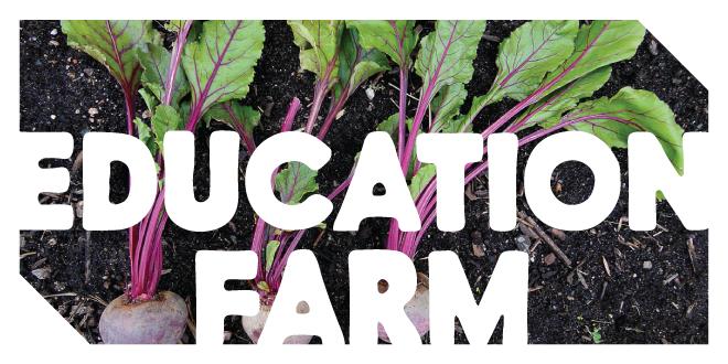 Education Farm