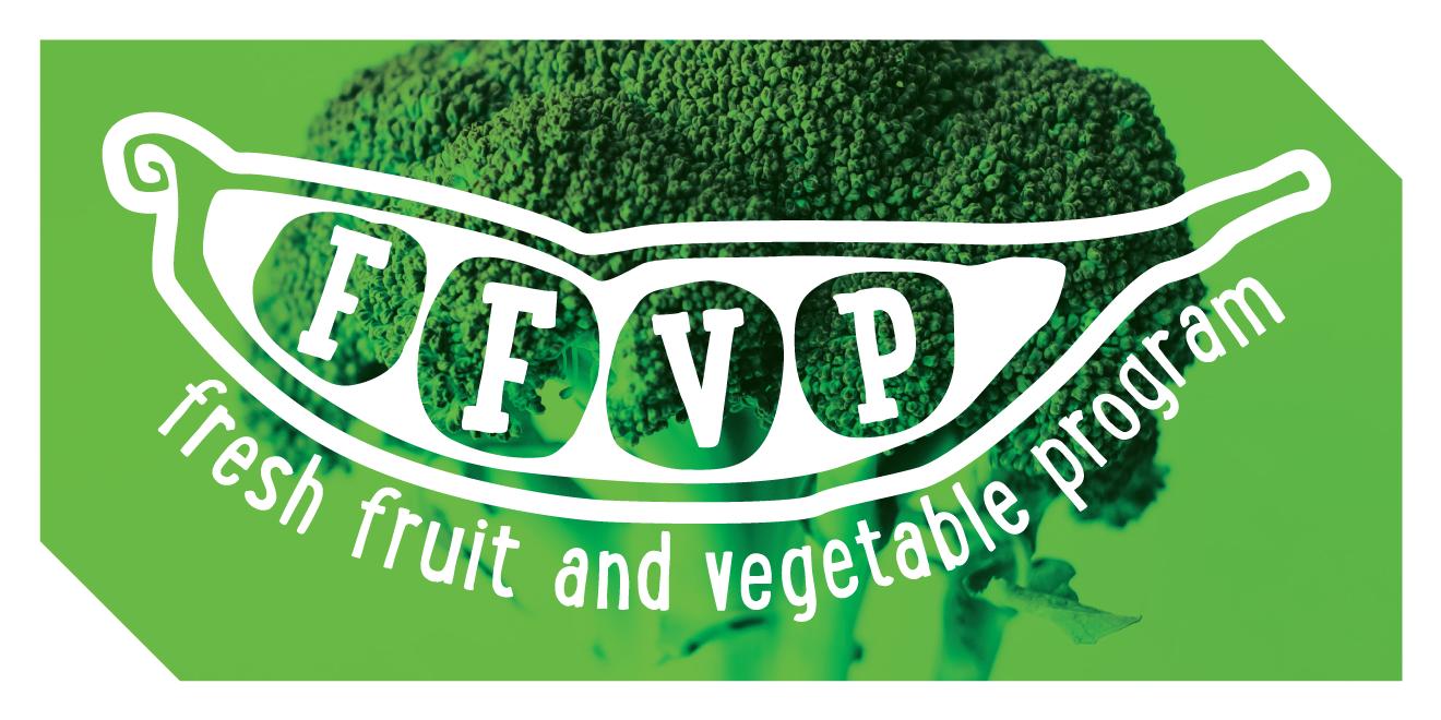 Fresh Fruit and Vegetable Program