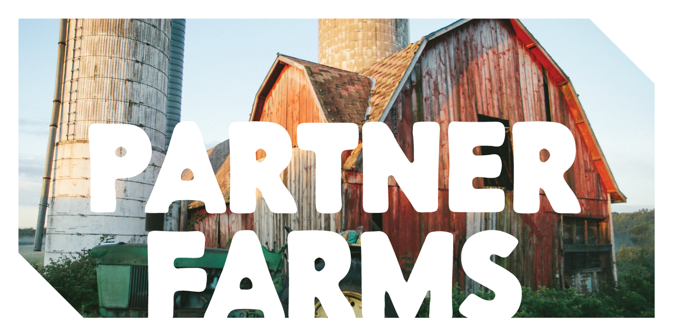 Partner Farms