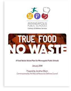 true-food-no-waste-1_2.jpg