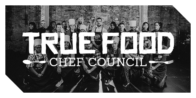 True Food Chef Council